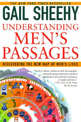 Understanding Men's Passages By Sheehy, Gail
